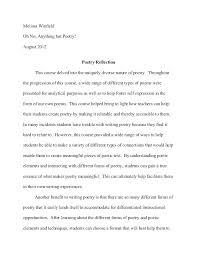 writing journey essay practice upsc