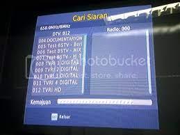 Satelit chinasat11 dan asiasat 9. Siaran Tv Digital Cirebon 2021 Update Terbaru Jaringan Siaran Frekuensi Tv Swasta Tahun 2021 Rcti Indosiar Sctv Trans 7 Dan Tv Lainnya Serang News Seperti Yang Kita Ketahui Bersama Bahwa