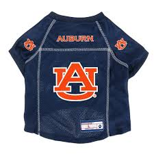 Jersey Little - Auburn Pet Football Earth Tigers Ncaa cecddf|San Francisco 49ers Players Kneel Throughout National Anthem