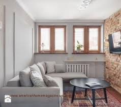 Exotic living room furniture White Red Quick Overview Uaecrusher Download Exotic Living Room Furniture Sets For Cheap Living Room