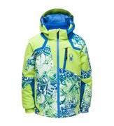 Одежда - Куртки утепленные - Триал-Спорт