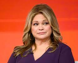 Valerie Bertinelli calls life without ...
