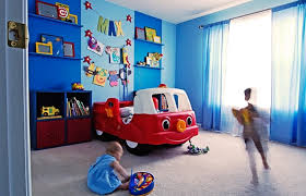 Cute Boy Bedroom Ideas Exterior Interior Best Decorating Ideas