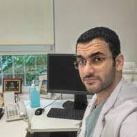 40+ perfiles de «Ahmad Sayyad» | LinkedIn