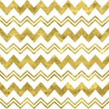 Gold Pattern Simple White And Gold Pattern Abstract Geometric Modern Background
