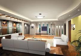 Interior Design Ideas Interior Designs Home Design Ideas New Home Gorgeous New Home Interior