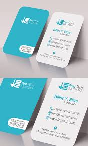 tech business card business cards design 26 ready to print templates design