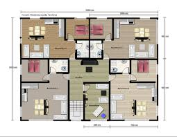 virtual house plans. floor plans, house home 3d vizualisations, virtual tours | floorpad examples plans