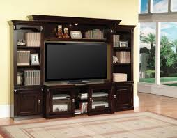 Small Picture Wall Unit Entertainment Center Units Design Ideas Tv Centers