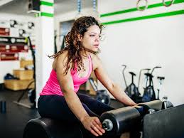 exercise to gain weight how men and