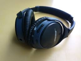 bose headphones blue. bose soundlink around-ear wireless ii review: cutting the cables | ndtv gadgets360.com headphones blue