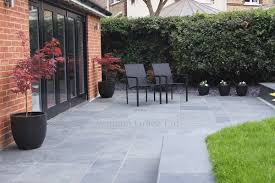 Small Picture Garden Patio Design Markcastroco