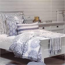 john robshaw sheets. Wonderful Sheets John Robshaw Bedding Bedding  Throughout Sheets O
