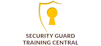 congratulations on your decision to start your career in the security industry