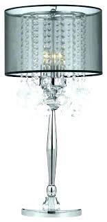 black chandelier table lamp crystal chandelier table lamp black chandelier table lamp image of chandelier table black chandelier table lamp