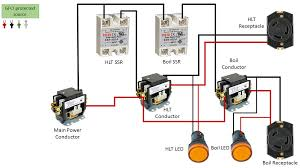 wiring diagram 2 pole gfci breaker car wiring diagram download 2 Pole Gfci Breaker Wiring Diagram how to build a brewing control panel herms 240v 30 amp taming wiring diagram 2 pole gfci breaker wiring diagram 2 pole gfci breaker 95 50 Amp GFCI Breaker Wiring Diagram For