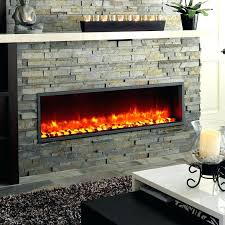 cost to install fireplace fireplace insert cost install electric cost to install gas fireplace insert ontario