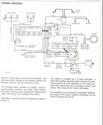 317 question john deere tractor forum gttalk 317 wiring diagram png