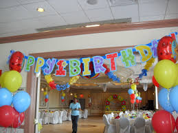 Cuban Party Decorations Winnie The Pooh Party Decorations By Teresa