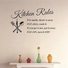 home décor items hell s kitchen vinyl