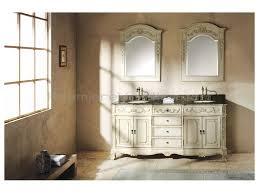 Antique Bathroom Vanity Rounds — Interior Exterior Homie : Adding ...