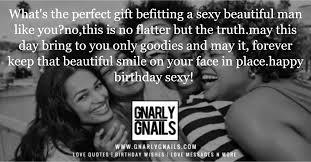 Amazingly Beautiful Happy Birthday Sexy Meme ᴗ