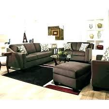 sectional sofa for small living room big furniture small living room couches for ll rooms large
