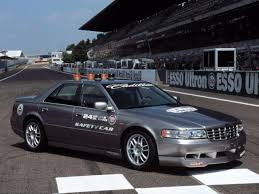 Download 2000 Cadillac Seville STS | oumma-city.com