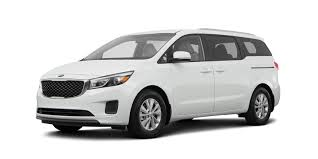 2018 kia minivan. contemporary kia 2018 kia sedona with kia minivan