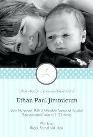 Sibling Birth Announcement Sibling Birth Announcement Losdelat Co
