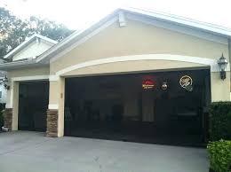 screen door menards screens for garage doors garage door screens garage screen doors garage door screen