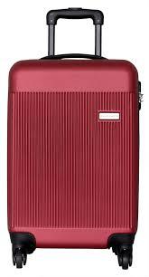 barry smith 3 in 1 luggage set - 65% OFF - teknikcnc.com
