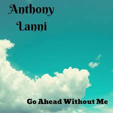 Anthony Lanni on Spotify