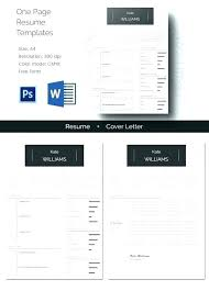 Wanted Poster Template For Pages Voipersracing Co Page 2