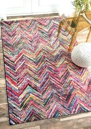 how to clean polypropylene rugs new polypropylene rugs outdoor geometric soft abstract rainbow chevron multi area rugs 4 feet 1 inch spot cleaning