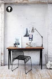 minimalist office design. minimalhomeofficedesignideas minimalist office design