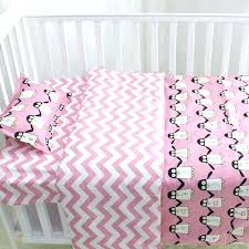 dora crib bedding set penguin bedding set crib bedding set 1 set cotton baby bedding set