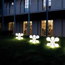 diy outdoor lighting. Modern Outdoor Lighting Diy