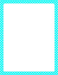Small Picture Chevron page border Free downloads at httppagebordersorg