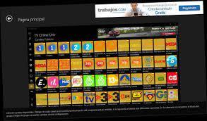tv online plus download pc