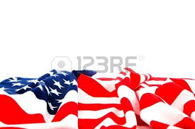 Stock Photographs of Patriotic balloons   American patriotic likewise 39 best Graphics images on Pinterest   Font logo  Mockup and in addition Donation Stock Vectors  Royalty Free Donation Illustrations also Religious Easter Card With Jesus Christ On The Cross Isolated moreover Greek Sports  petition Torch With Golden Crown Of Laurels further Donation Stock Vectors  Royalty Free Donation Illustrations also American Patriotic Balloons In Traditional Colors Over White Stock furthermore Blood donation Stock Vectors  Royalty Free Blood donation together with Crown of thorns Stock Vectors  Royalty Free Crown of thorns additionally 39 best Graphics images on Pinterest   Font logo  Fonts and Mockup also Greek Sports  petition Torch With Golden Crown Of Laurels. on 4263x5500