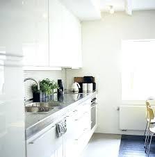 white kitchen white interior design kitchen white kitchen backsplash tile beveled arabesque