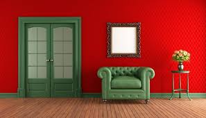 painted red furniture. Living Room Paint Ideas Gray And Black Furniture Red Painted Rooms