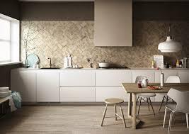 Kitchen Wall Tiles Perfect Brick Effect Kitchen Wall Tiles Pizzafino