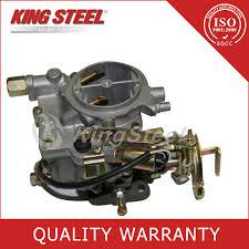Car Carburetor For Toyota 5k Engine Oe 21100-13420 - Buy Oe 21100 ...