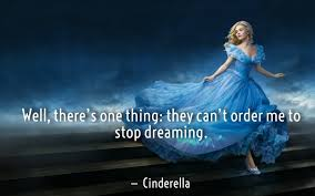Cinderella Love Quotes Extraordinary Cinderella Love Quotes Disney Quotes Square