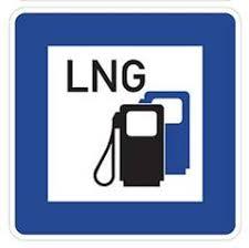 Alternative Fuels: Liquefied Natural Gas 101 | Colorado/West Equipment &  Nebraska/Central Equipment