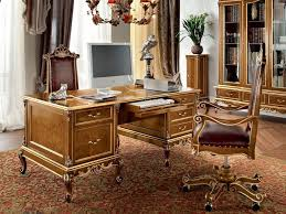 classic office desk. Classic Office Desks - Home Furniture Ideas Check More At Http://www Desk H