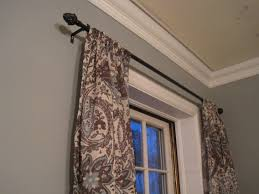 Target Living Room Curtains Image Result For Living Room Curtains Target American Hwy