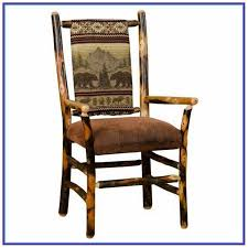 low back dining chairs with arms uk